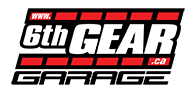 6th Gear Garage